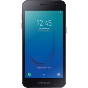 Smartphone-Samsung-Galaxy-J2-Core-J260M-16GB-Dual-Chip-Tela-5--4G-Wi-Fi-8MP-Preto-