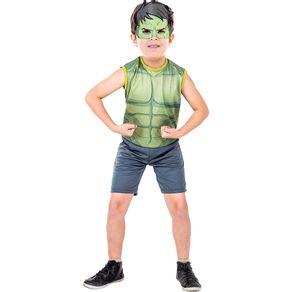 Fantasia-Infantil-Regina-Hulk-M-