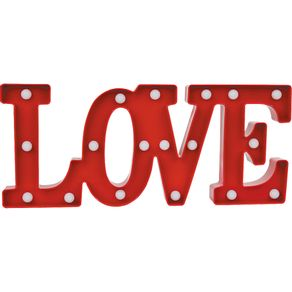 Luminaria-Led-Decorativa-Love-CV151204-Cazza-
