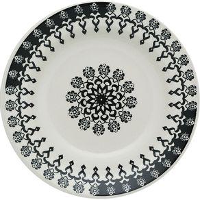 Prato-de-Ceramica-Fundo-22.5cm-Folk-Oxford