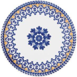 Prato-de-Ceramica-Raso-26cm-Oxford-La-Carreta-
