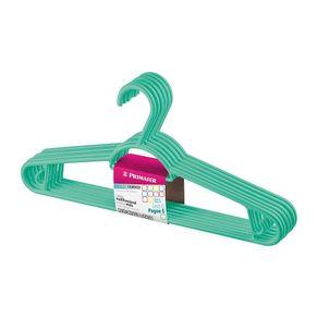 Conjunto-6-Cabides-Pendura-Mais-Primafer-Verde