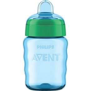 Copo-260ml-Avent-Easy-Clip-SCF553-05-Azul-