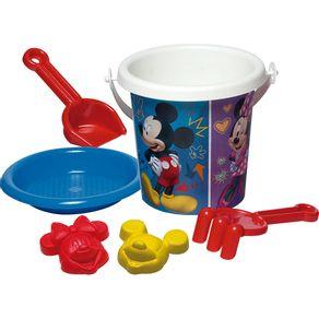Conjunto-de-Praia-Rosita-Mickey-e-Minnie-9564-
