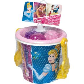 Conjunto-de-Praia-Rosita-Princesas-Disney-9568-