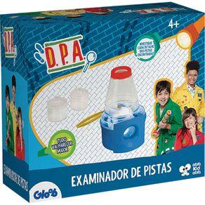 Jogo-Examinador-de-Pistas-DPA-Abrakidabra-5105-