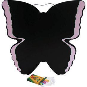 Lousa-Quadro-Negro-Abrakidabra-Borboleta-9725-
