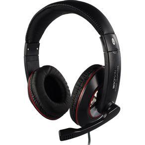 Headset-Hoopson-F-036-com-Microfone-Preto-