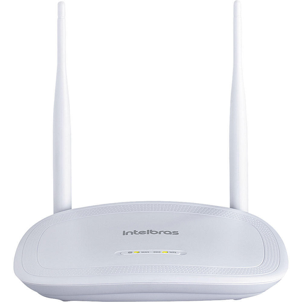 //www.casaevideo.com.br/roteador-wireless-300mbps-intelbras-3000n/p
