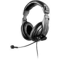 //www.casaevideo.com.br/headset-multilaser-giant-usb-ph245-com-microfone/p