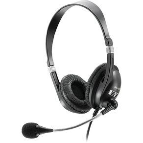 Headset-Multilaser-Premium-Acoustic-PH041-com-Microfone-Preto-