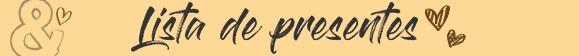 banner_pre_header mobile