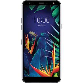 Smartphone-LG-K12--LMX420BMW-32GB-Dual-Chip-Tela-5.7--4G-Wi-Fi-Camera-16MP-Preto-