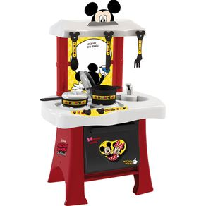 Cozinha-Mickey-Disney-Xalingo-1935.4-