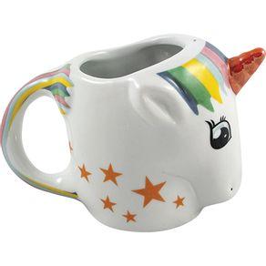 Caneca-450ml-unicornio-3D-2744-1590960b