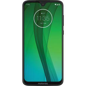Smartphone-Motorola-XT1962-MotoG7-Preto-1619446