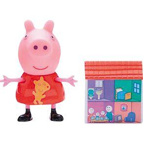 Peppa-Pig-com-Acessorios-4199-DTC