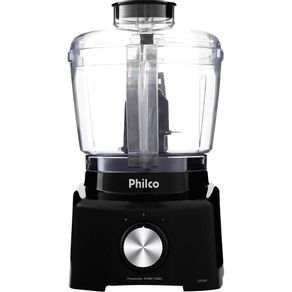 Processador-500ml-Philco-PH900-Turbo-Preto-127V-