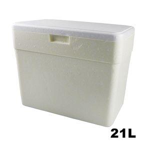 Caixa-Isopor-Termica-21L-StyroBox-com-Alca