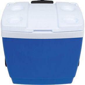 Caixa-Termica-42L-Mor-25108221-com-Rodas-Azul--