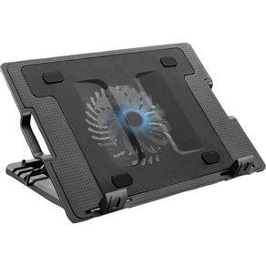 Suporte-para-Notebook-17--Multilaser-Vertical-AC166-com-Cooler