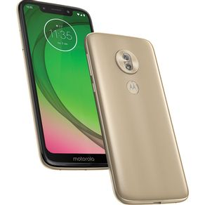 Smartphone-Motorola-Desbloqueado-XT1952-MotoG7-Play-Dourado