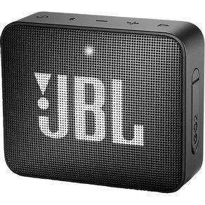 Caixa-de-Som-Bluetooth-Portatil-JBL-Go2-Preta-