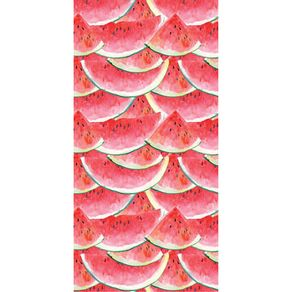Toalha-de-Praia-Karsten-76x152cm-Watermelon-