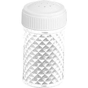 Saleiro-de-Mesa-NIquelart-Diamante-Branco-