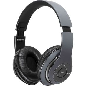 Fone-de-Ouvido-Headphone-Bluetooth-Wireless-Sound