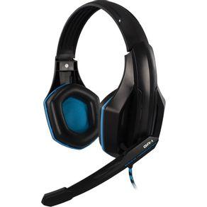 Headset-Gamer-Hoopson-Pro-Game-Stereo-GA-1-com-Microfone-Azul-
