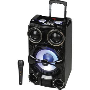 Caixa-Acustica-300WRMS-Vicini-VC-7301-com-MP3.-Bluetooth.-Microfone.-Entradas-USB.-SD-e-Auxiliar