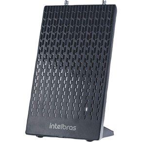 Antena-Digital-Interna-Intelbras-Amplificada-AI2100-