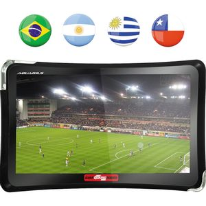 //www.casaevideo.com.br/gps-4-3-com-tv-digital-touchscreen-alerta-de-radares-mp4-player-e-transmissor-fm-aquarius-4-rodas-slim-mtc4374/p