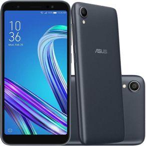 Smartphone-Asus-Zenfone-Live-L1-ZA550KL-32GB-Dual-Chip-Tela-5.5--4G-Wi-Fi-13MP-Preto