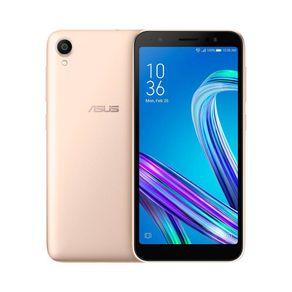Smartphone-Asus-Zenfone-Live-L1-ZA550KL-32GB-Dual-Chip-Tela-5.5-4G-Wi-Fi-13MP-Dourado