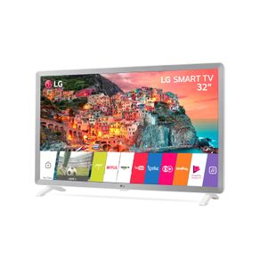 Smart-TV-LED-32-HD-LG-LK610BPSA-Conversor-Digital-3-HDMI-e-2-USB