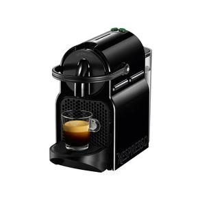 Cafeteira-Expresso-19BAR-Nespresso-Inissia-D40-para-Capsula-Preta-127V