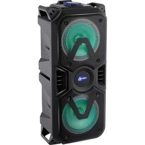 Caixa-Amplificada-Bluetooth-200WRMS-Lenoxx-CA400-Entradas-USB-e-SD-
