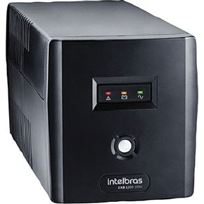 Nobreak-720VA-Intelbras-XNB-120V-