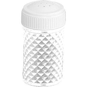 Paliteiro-de-Mesa-Niquelart-Diamante-604-4-Branco-