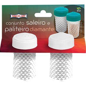 Conjunto-Saleiro-e-Paliteiro-Niquelart-Diamante-Branco