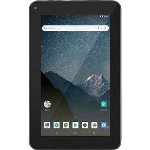 Tablet-Multilaser-M7S-Lite-NB296-8GB-Wi-Fi-Tela-7--Preto-