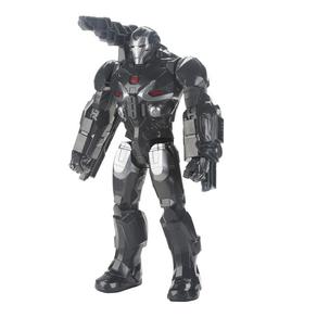 Boneco-Maquina-de-Combate-30cm-Hasbro-Vingadores-Ultimato-Titan-Deluxe-E4017