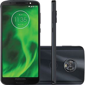 Smartphone-Motorola-Moto-G6-Plus-XT1926-64GB-Dual-Chip-Tela-5.9-4G-Wi-Fi-Dual-Camera-12MP-5MP-Indigo