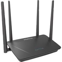 //www.casaevideo.com.br/roteador-wireless-1200mbps-intelbras-action-rf1200/p