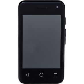 Smartphone-Alcatel-Pixi-4-4034E-8GB-Dual-Chip-Tela-4-3G-Wi-Fi-Camera-8MP-Preto