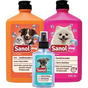 Kit-Shampoo.-Colonia-e-Condicionador-Sanol-Dog-9196-