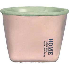 Cachepo-Cimento-9cm-Mart-Rosa-