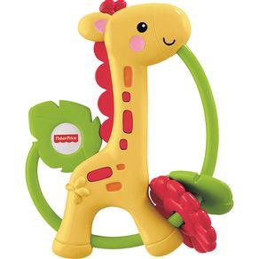 Mordedor-Girafinha-Fisher-Price-Y6582